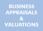 BUSINESS APPRAISALS & VALUATIONS