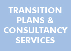TRANSITION PLANS & CONSULTANCY SERVICES